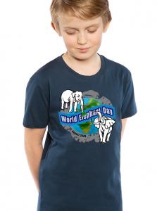 Tshirt Teenager