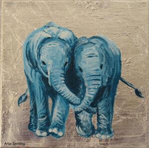 ElefanteFreunde